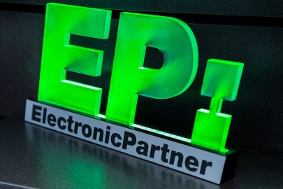 Electronic Partner in Hilden