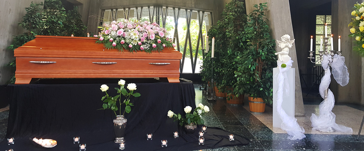 Bestattungen-Mueller-Hilden-Beerdigung-Sarg