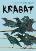 Otfried Preußler: Krabat - Roman (Buch)