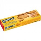 Leibniz Butter Keks