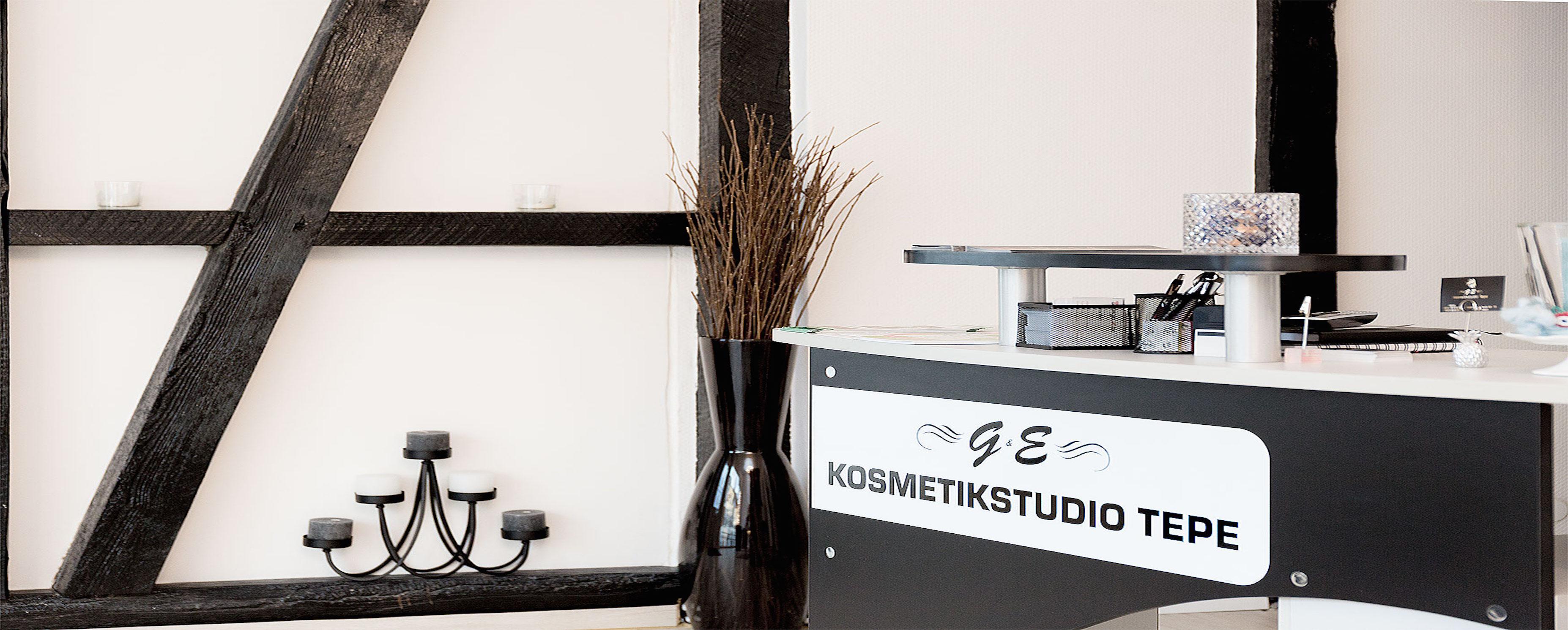 Neueröffnung: Gülten Cankaya hat ihr Kosmetikstudio in Solingen eröffnet