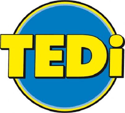 Tedi in Monheim