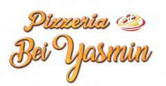 Pizzeria Bei Yasmin