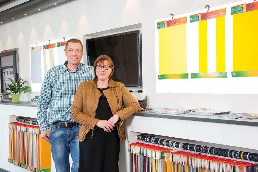 Gartenmobel Abdeckung Bauhaus : Große Ausstellung für alle Interessierten