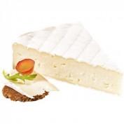 Französischer Brie