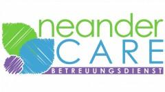 Ambulanter Betreuungsdienst Neander Care