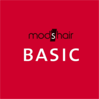 Mods-Hair-Logo