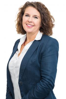 Tatjana Bähr