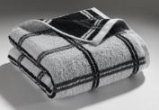 Kenborg Kenborg-Handtuch