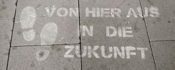 Freie Ausbildungsplätze in Hilden: Wie geht es weiter nach der Schule?