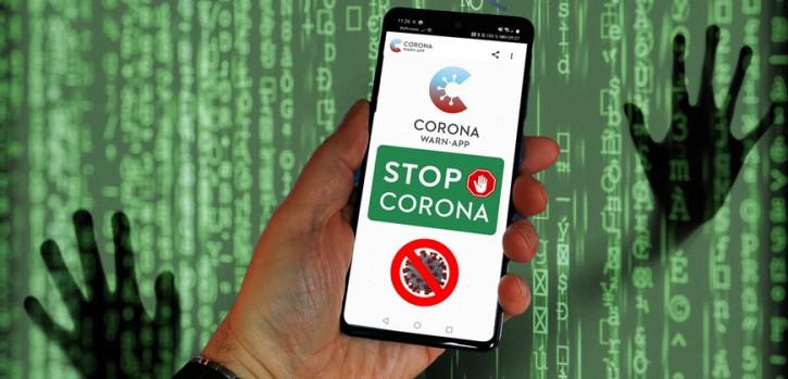 So könnte die Corona-Warn-App doch noch helfen