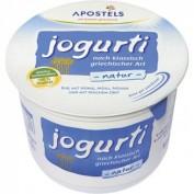 Apostels jogurti