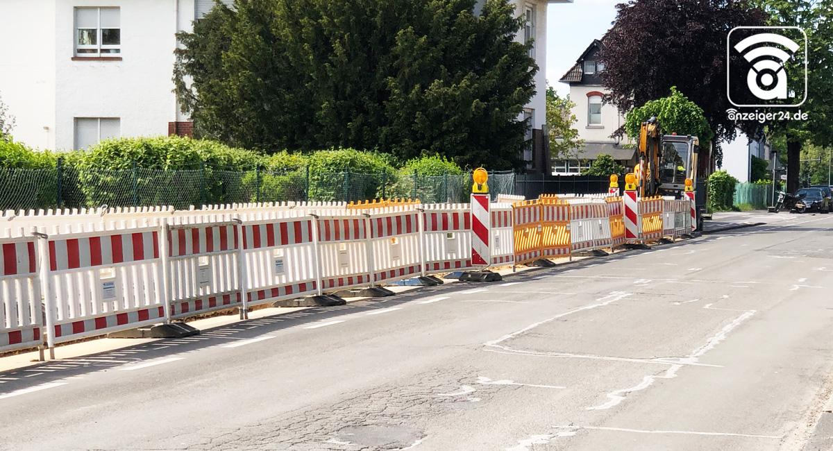 Baustelle-Lindenstrasse