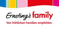 Ernsting\'s family
