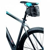 DEUTER Fahrradtasche Bike Bag II
