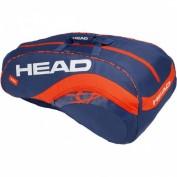 """HEAD Tennistasche """"Radical 12R Monstercombi"""""""