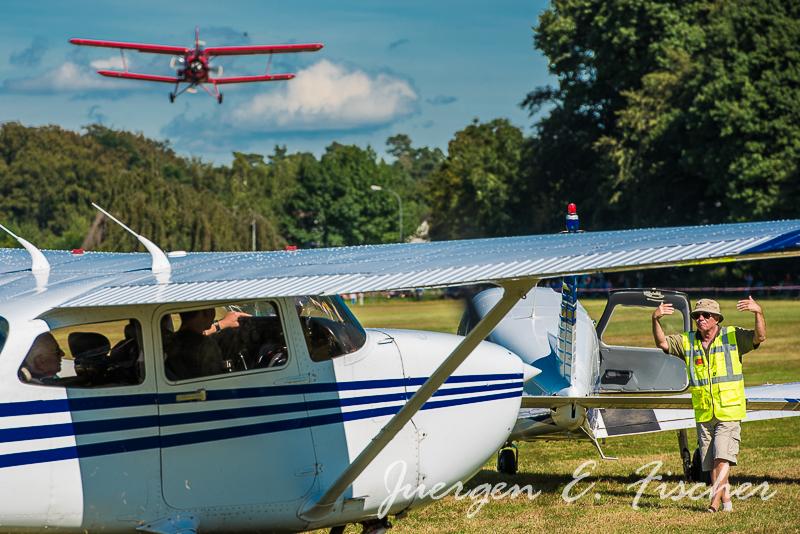flugplatzfest-langenfeld-modellflieger