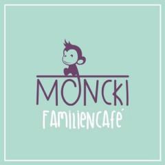 Moncki Familiencafe