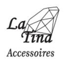 La Tina Accessoires