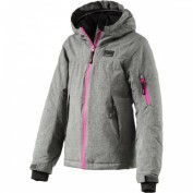 ICEPEAK Kinder Jacke NEFER JR