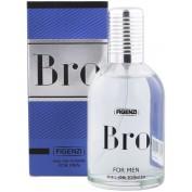 Figenzi Eau de Toilette Bro For Men