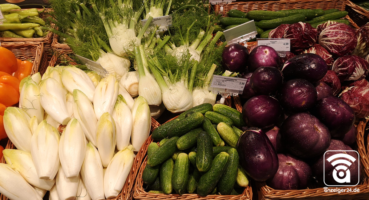 Selgros-Hilden-Obst-Gemuese-Zucchini