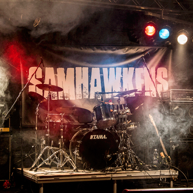 Samhawkens-Rockin-Rooster-Club-Haan