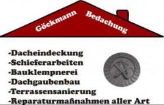 Göckmann Bedachung