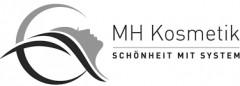 Kulturzentrum Druschba-Freundschaft e.V.