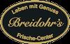 EDEKA Breidohr Handels GmbH