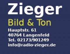 Bild & Ton Radio Zieger