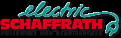 electric Schaffrath GmbH & Co.KG