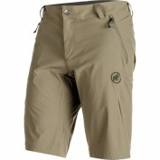 MAMMUT Herren Shorts Runbold Shorts