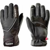 ZANIER Handschuhe TOUR.WS®