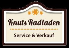 Knut\'s Radladen