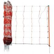 Topline Net 105cm