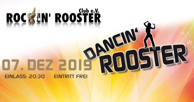 Rockin-Rooster-Club-Haan-Discoy21uT5qkN7aZO