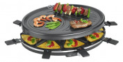 RG 3517 Raclette-Grill