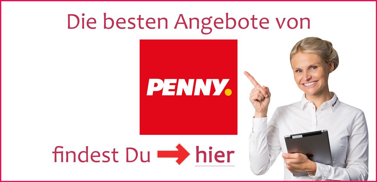 Banner-Penny-Sept-2021