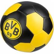 BVB-Knautschball