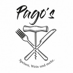 Pago\'s