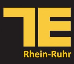 TE Taxiteile Rhein-Ruhr GmbH