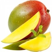 Dominikanische Republik - Mangos