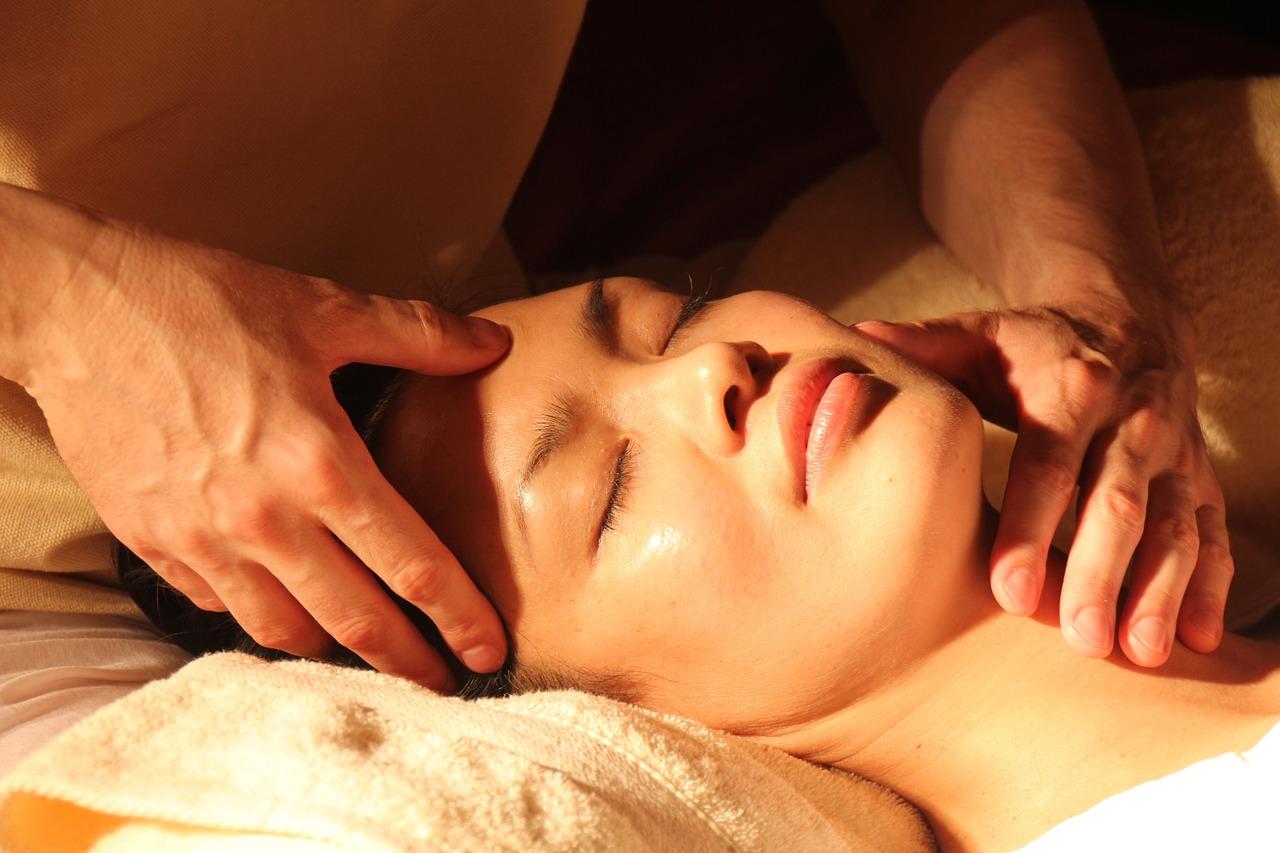 Massage hilden chinesische GEÖFFNET!!! China