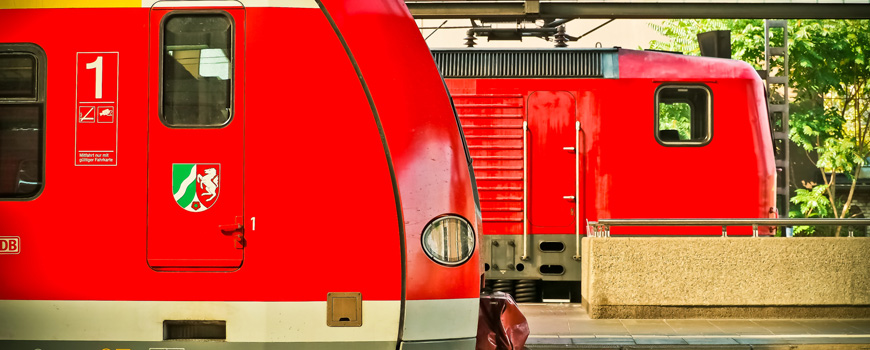 RRX-Bauarbeiten: S-Bahnen fallen in Ferien aus