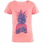 BRUNOTTI Kinder Shirt Neppa
