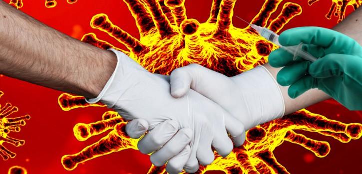 Auskunftspflicht über Covid-Impfstatus – Ist das überhaupt rechtens?