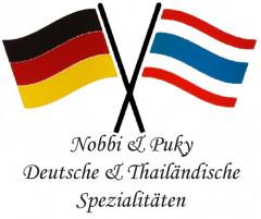Feine Küche Catering und Nobbi & Puky Imbiss