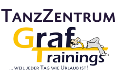 TanzZentrum Graf Trainings