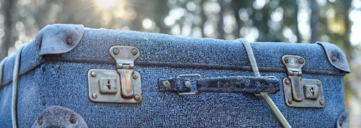 Koffer-Boardcase